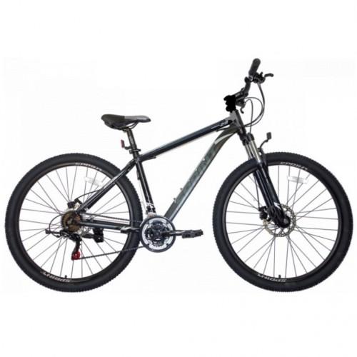 Велосипед 29  TechTeam Sprint 29