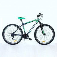 Велосипед 29  ROCKWAY BULLET (293304R/01)