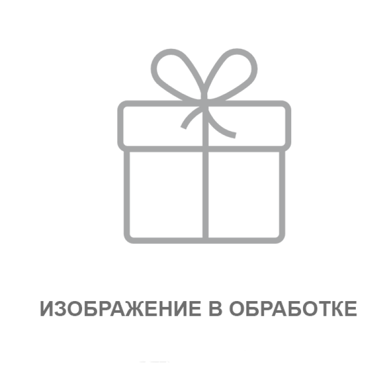 Крылья X87828  STG GT-20SP-S чёрн. д/кол.26 (З)