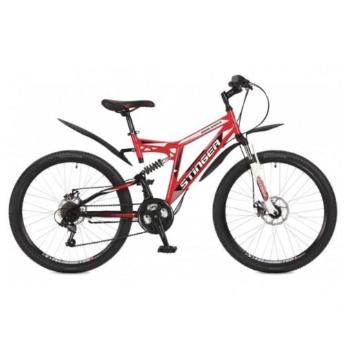 Велосипеды взрослые оптом