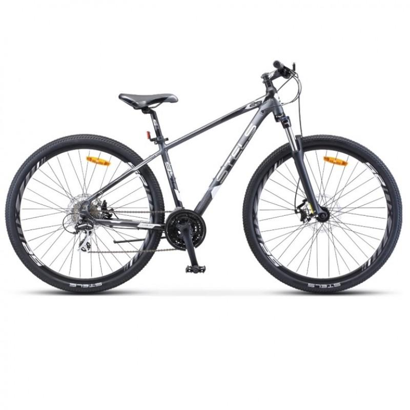 Велосипед 29 Stels Navigator-950 MD 29