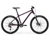 Горный велосипед Merida BIG.SEVEN 300,27.5