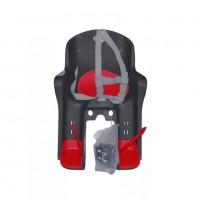 Кресло 1112 детское заднее для вело S70-54
