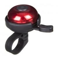 Звонок STG 31A-05 красный X82743
