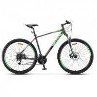 Велосипед 29 Stels Navigator-920 MD 29