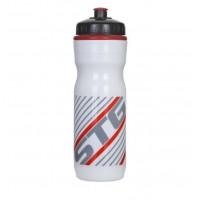 Велофляга x61864-5 STG  ED-BT19  750 мл белый