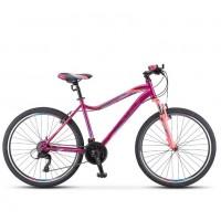 Велосипед 26 Stels Miss 5000  K010  (18