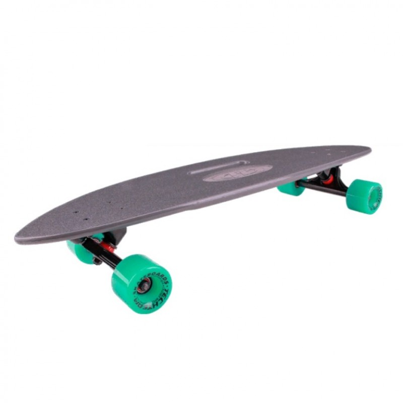Скейтборд  ТТ  Fishboard 31 sea blue (4)  TLS-409