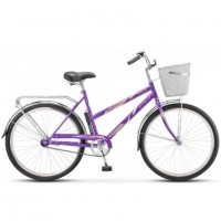 Дорожный велосипед 26 Stels Navigator-200 Lady 26