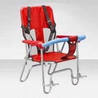 Кресло JL-189  детс.велосипедное