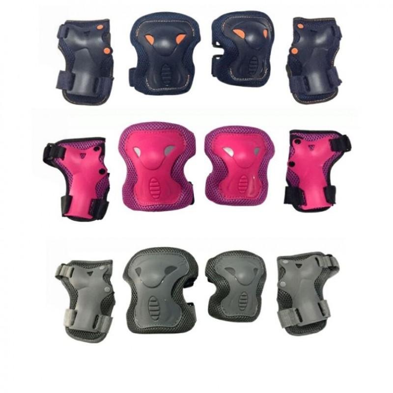 Защита Safety line 600 (S) 1/24