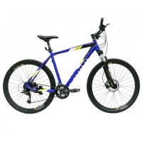 Велосипед 29 TT Lavina 29