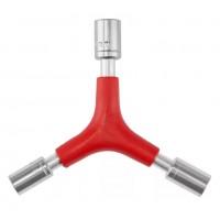 Ключ -Y . 8/9/10 SBY-G511 1/100