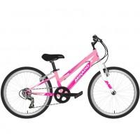 Велосипед 20 MIKADO VIDA KID , 10