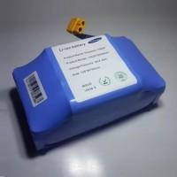 Аккумлятор 36v для гироскутера 4400mAh  SAMSUNG