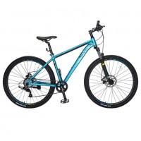 Велосипед 29 TT Nevelin 29