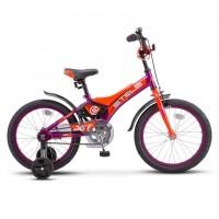 Велосипед 14 Stels Jet  (8.5