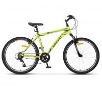 Велосипед 26 Stels Десна-2612 V 18