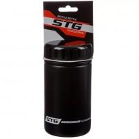 Контейнер STG CSD-301M для инструментов X88771 размер М