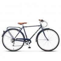Велосипед 28 Stels Navigator 360  20,5