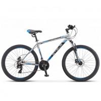 Велосипед 26 Stels Navigator 500 MD F01016 (18