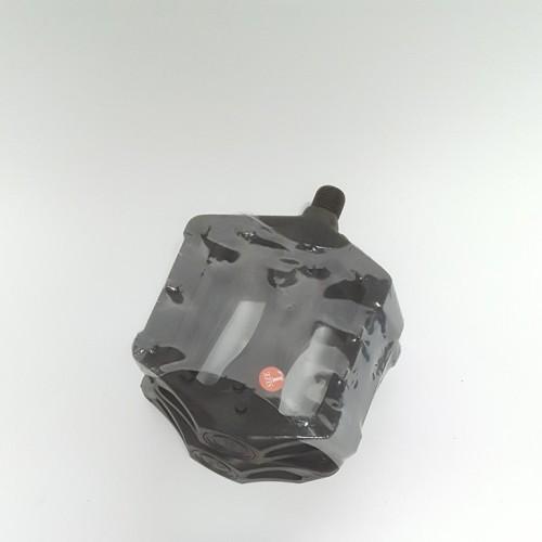 Педали FP-850B 120*92мм X21212