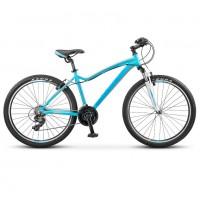 Велосипед 26 Stels Miss 6000 V030 (17