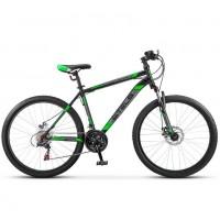 Велосипед 26 Stels Navigator 500 MD V020 (18