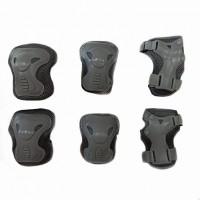 Защита Safety line 600 (XS) 1/24