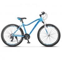 Велосипед 26 Stels Miss 6000  (15