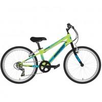 Велосипед 20 MIKADO SPARK KID , 10