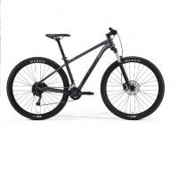 Горный велосипед Merida BIG.NINE 100 3 x 29