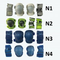 Защита Safety line 100 (S)  1/24