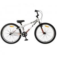 Велосипед трюкавой 24 TT Fox 24