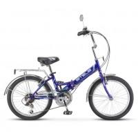 Велосипед 20  Stels Pilot 350 (13