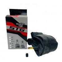 Велокамера 26  3.0 (FAT) STG 48мм