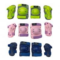 Защита Safety line 500 (S)  1/24