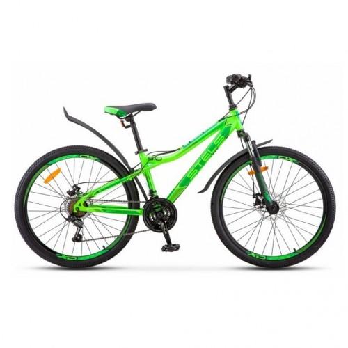 Велосипед 26 Stels Navigator 510MD V010 (14