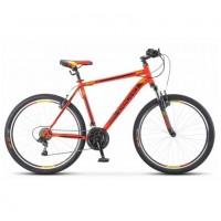 Велосипед 26 Stels Десна-2610 V010 18