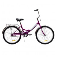 Велосипед 24 Stels Десна-2500 Z010 14