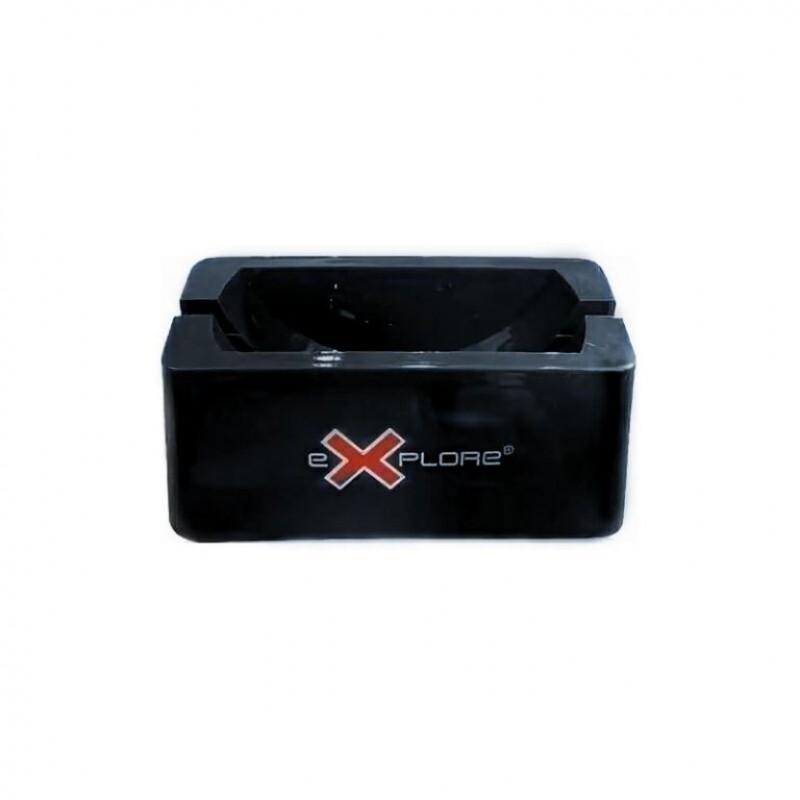 Подставка STAND-HOLDER для роликовых коньков