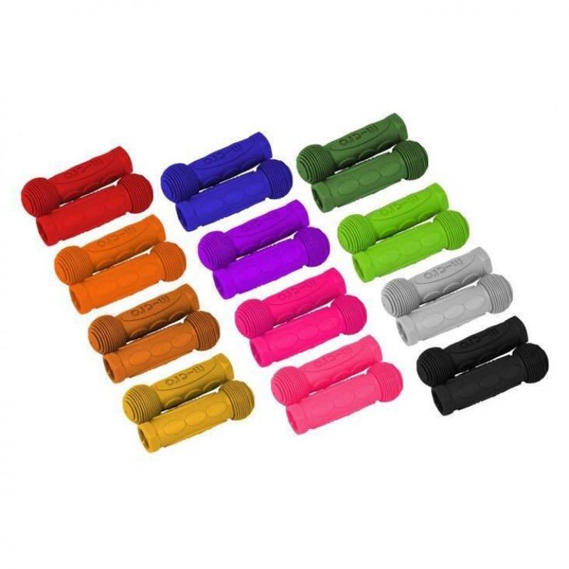 Грипсы-ручки SKLR Ручки для самоката 21st Scooter