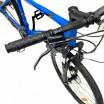 Велосипед 26 Stels Navigator 590 D V010 (16