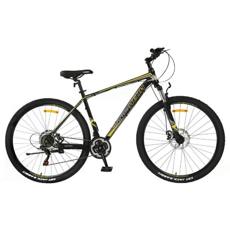 Велосипед 29 TT Neon 29
