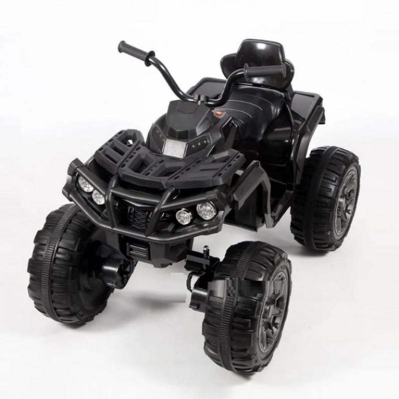Электроквадроцикл детский T099MP 50501 (Р) чёрный