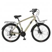 Велосипед 26 TT Velvet 26