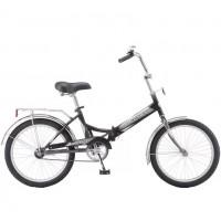 Велосипед 20  Десна-2200  Z011 13,5