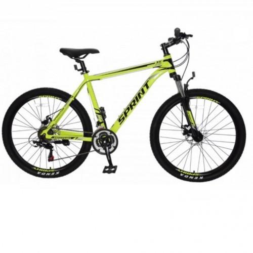Велосипед 26 TT Sprint 26