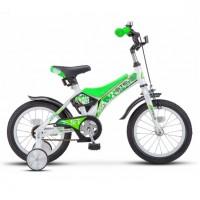 Велосипед 16 Stels Jet  9
