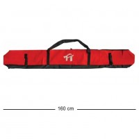 Чехол д/лыж 160 см д/лыж на 1 пары